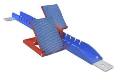 What is a Starting Block?