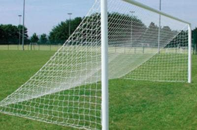 Football Goals Buying Guide