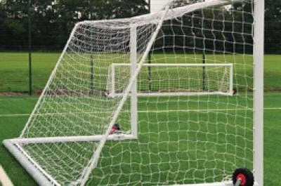 A Buyer's Guide to 3G Pitches