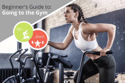 Gym Dos and Don'ts for Beginners