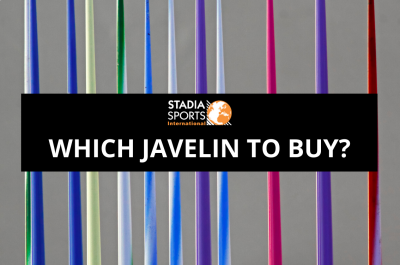 Which Javelin to Buy