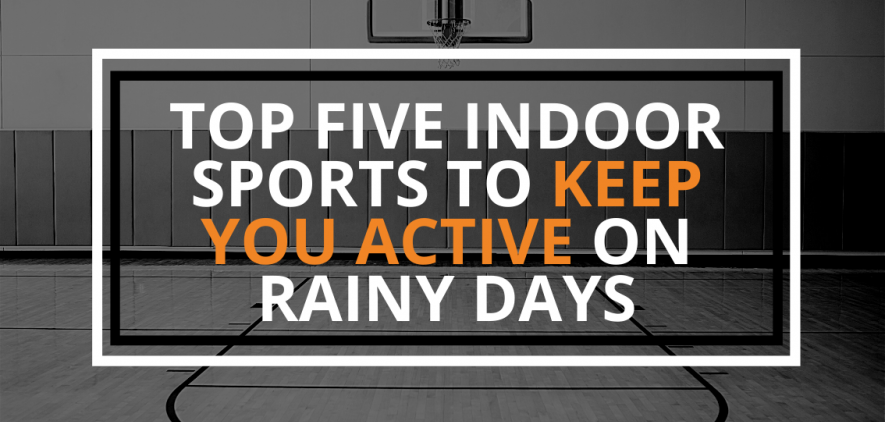 Top Five Indoor Sports which you can Play this Winter   Stadia Sports