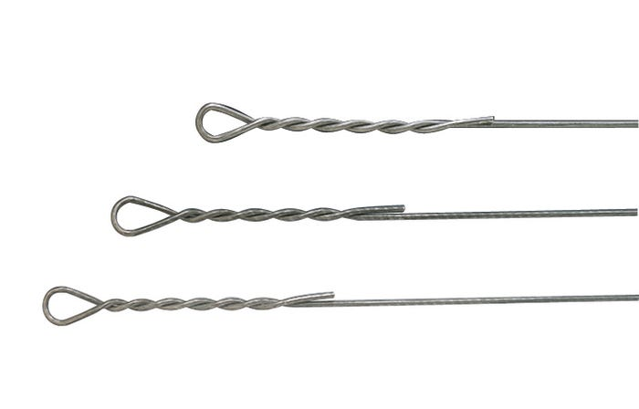 Nordic Replacement Hammer Wires