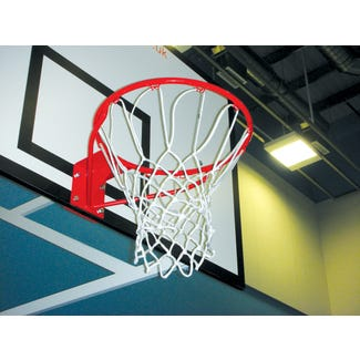 Solid Basketball Rings - Institutional Ring