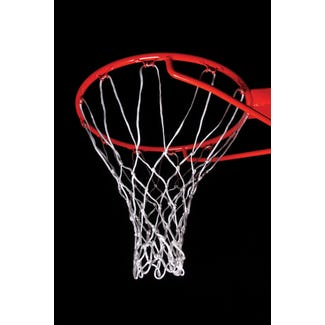 Competition Heavy Duty Nets