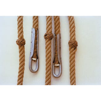 Replacement Climbing Frame Ropes