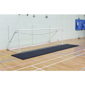 5-a-side Goal Mat - To Fit 16ft (4.88m) Wide Goals