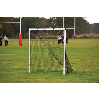 Socketed Lacrosse Posts