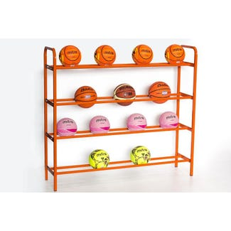 Stadia SX Ball Stand