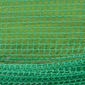 Replacement Netting for Throwing Cages