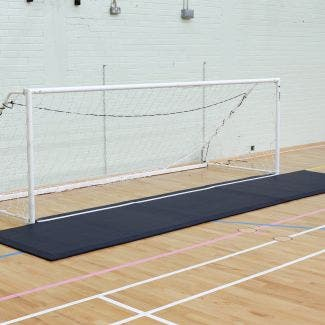 5-a-side Goal Mat - To Fit 12ft (3.66m) Wide Goals