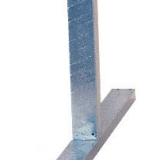 Steeplechase Barriers - Replacement Barrier Legs Only