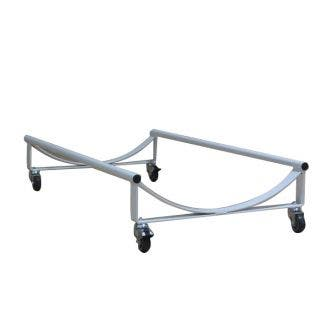 Stadia SX Cricket Mat Trolley