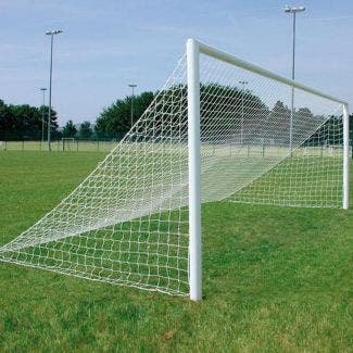 Quick Release Football Goal Posts - 24' x 8'
